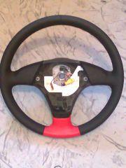 volant z BMW