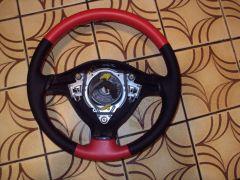 volant W Passat